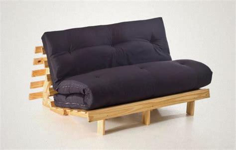 canapé futon convertible ikea canapã futon convertible ikea