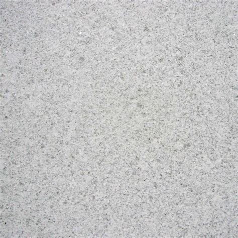 granite pool coping arris edge outdoor paving