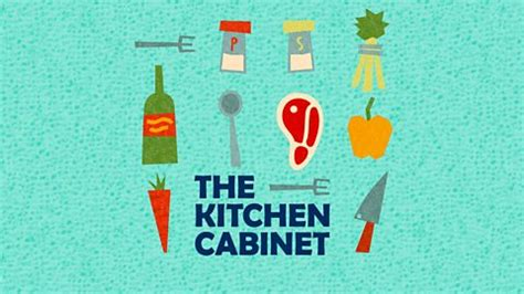 the kitchen cabinet podcast radio 4 the kitchen cabinet