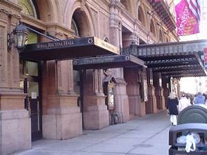 How Do You Get To Carnegie Hall Here 39 S How Chamber Magic