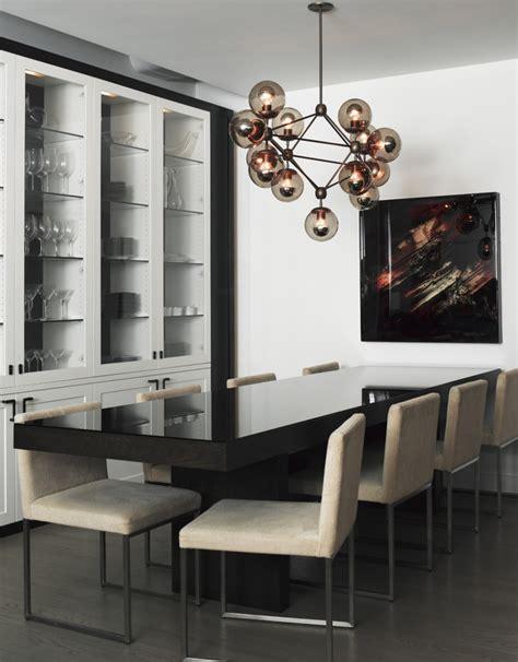 modern globe chandeliers  pendant lights