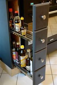 Schmaler Schrank Küche : preislicher unterschied 15 und 30cm breiter unterschrank von alno k chenausstattung forum ~ Sanjose-hotels-ca.com Haus und Dekorationen