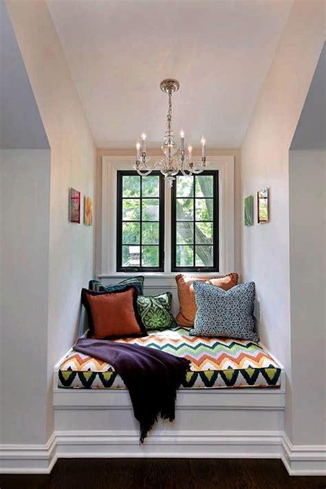 cozy corner ideas  ultimate comfort
