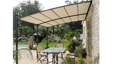 tettoie in ferro zincato tettoie in ferro pergole tettoie giardino ferro per