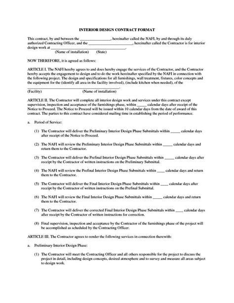 legal binding contract template sampletemplatess