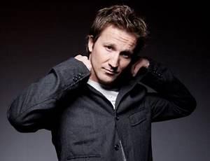 actors | Cory's Top Tens