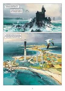 Leuchtturm Ar Men : splitter verlag comics und graphic novels ar men ~ Buech-reservation.com Haus und Dekorationen