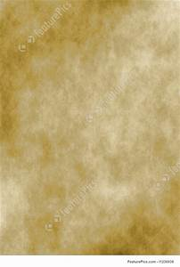 Texture: Simple Light Brown Grunge Paper - Stock ...