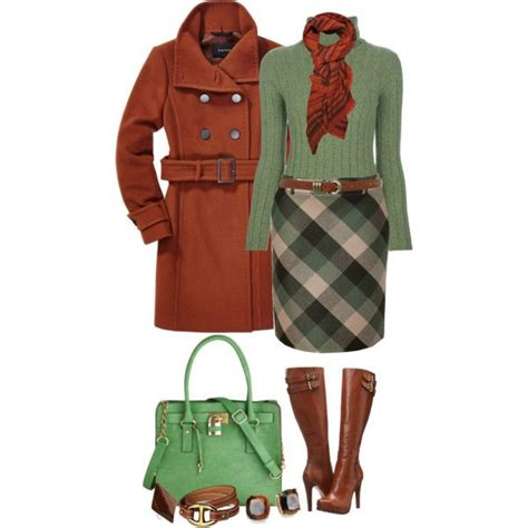 U0026quot;Plaid Skirtu0026quot; by angela-windsor on Polyvore | My Style | Pinterest | Colors Plaid skirts and Skirts