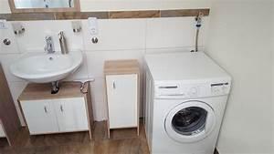 Trockner Und Waschmaschine übereinander : trockner und waschmaschine bereinander trockner auf ~ Michelbontemps.com Haus und Dekorationen
