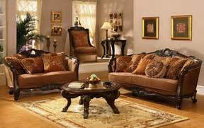 The Best Interior Design On Wall At Home Remodel Best Home Best Interior Design Homes Best Interior Living Room Designs