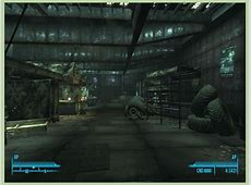 How to Get to Rivet City in Fallout 3 9 Steps with Pictures