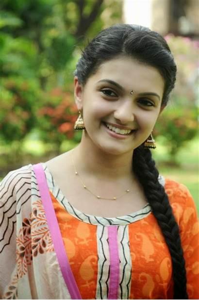 Saranya Mohan Actress Tamil Telugu Stills Heroine