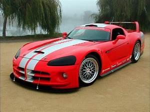 Voiture Sportive 4 Places : voiture americaine sportive site de voiture ~ Medecine-chirurgie-esthetiques.com Avis de Voitures