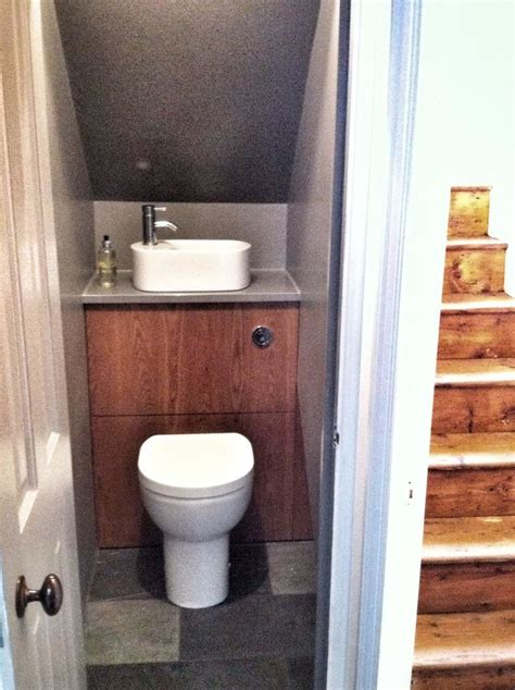 Toilets And Basins For Small Bathrooms by Image Result For Small Downstairs Toilet Ideas Homestyle