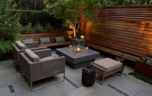 introducing firepit tables a fiery combination of functions With feuerstelle garten mit sofa balkon ikea