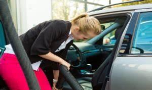 Nettoyer Sa Voiture Intérieur : nettoyer interieur voiture au karcher ~ Gottalentnigeria.com Avis de Voitures