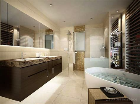 mansion master closet modern mansion master bathroom more than10 ideas home Modern