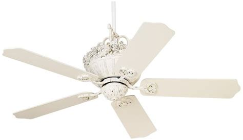 shabby chic ceiling fans 10 tips for buyers warisan
