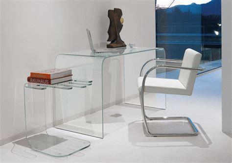 bureau contemporain design quelques liens utiles