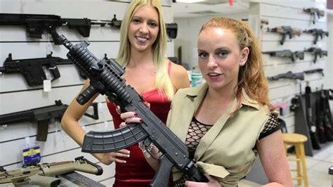 guns zombie apocalypse hazard