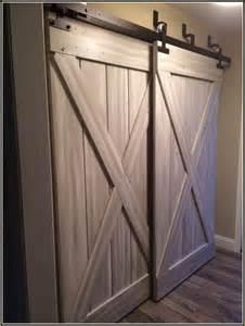 ideas for kitchen cabinet doors bypass closet door track home design ideas