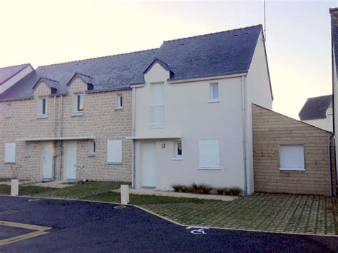 a vendre maison 224 quiberon 59 m 178 245 000 agence des druides carnac