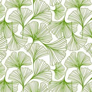 Best leaf patterns ideas on tropical