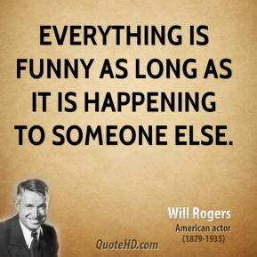 rogers quotes quotehd