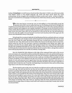 Famous literary essays free essays online famous literary criticism ...