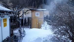 Rasenkehrmaschine Selber Bauen : eigenbau beschneiungsanlage youtube ~ Watch28wear.com Haus und Dekorationen