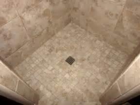 best tile for shower floor best bathroom designs tile for