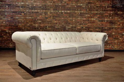 settee canada cosmopolitan tufted sofa canada s leather sofas and