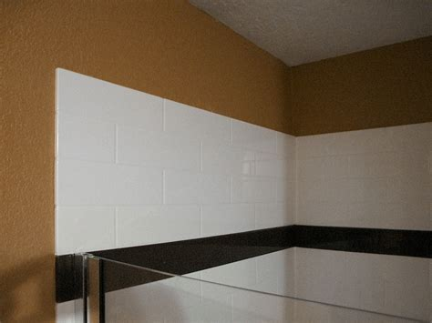 onyx collection onyx wall panels