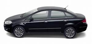 S P E E D C A L  Fiat Linea 2012 Chega Ao Mercado Trazendo