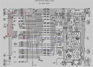 Getacdes1967 Camaro Wiring Diagram Online 24773 Getacd Es