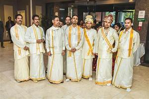 Kerala Wedding Dress Code And New Fashion Collection ...