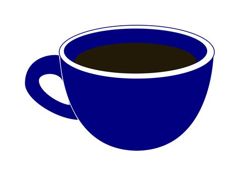 It also is known by many names, such as java, espresso, latte, mocha, and joe. Clipart cup big cup, Clipart cup big cup Transparent FREE ...
