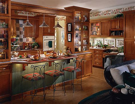 kitchen cabinet manufacturers washington state cardell cabinetry usa kitchens and baths manufacturer