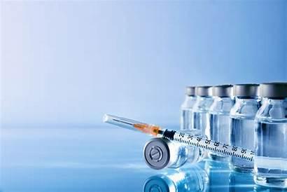 Vaccine Pfizer Employers Means Ragan Pfizers