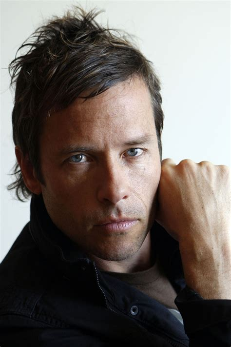 guy pearce newdvdreleasedatescom