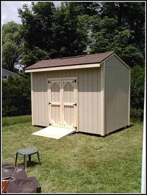 amish sheds island ny amish built sheds buffalo ny sheds home decorating