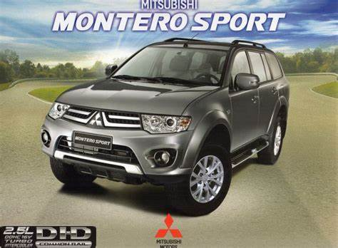 Enjoying Us On Facebook Httpswww 16 Most Images About Mitsubishi Cars On Brdteengal
