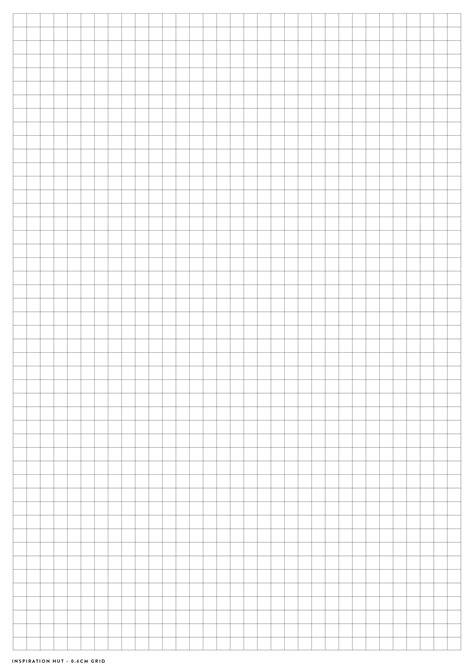 printable graph grid paper  templates printable