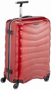 Koffer Set Test : samsonite firelite spinner 75 28 im koffer test 2016 ~ Jslefanu.com Haus und Dekorationen