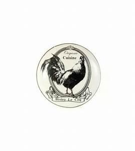 Bouton De Meuble : bouton de meuble bistro le coq boutons ~ Teatrodelosmanantiales.com Idées de Décoration