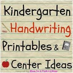 spalding handwriting images handwriting cursive
