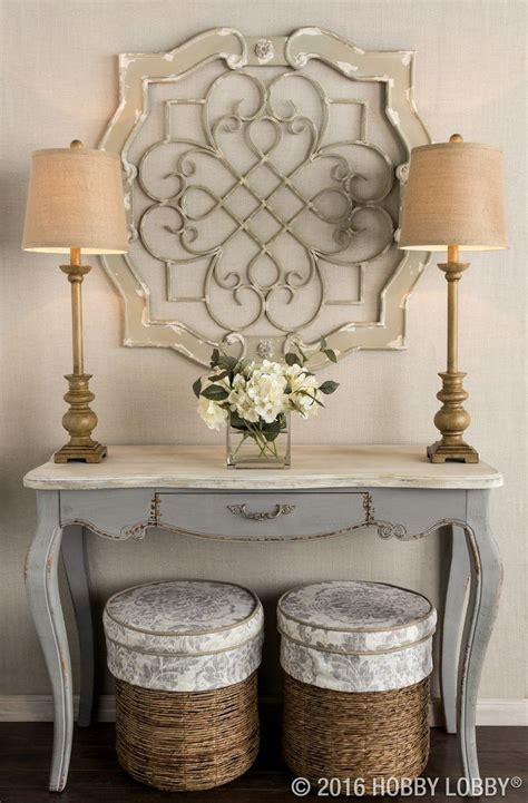 1000+ Ideas About Home Decor Accessories On Pinterest