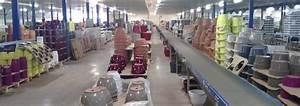 Jarre Terre Cuite Grande Taille : poterie en terre cuite ou c ramique nozarrivages ~ Dailycaller-alerts.com Idées de Décoration