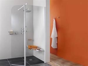 Salle De Bain Italienne Leroy Merlin : une salle de bain haute en couleurs ~ Melissatoandfro.com Idées de Décoration